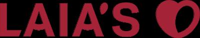 LAIA'S